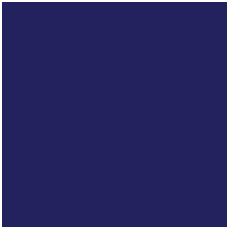 Hanscom Park Studio logo