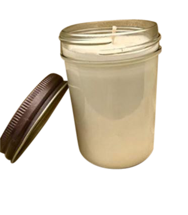 Brandy's Soy Candles product image