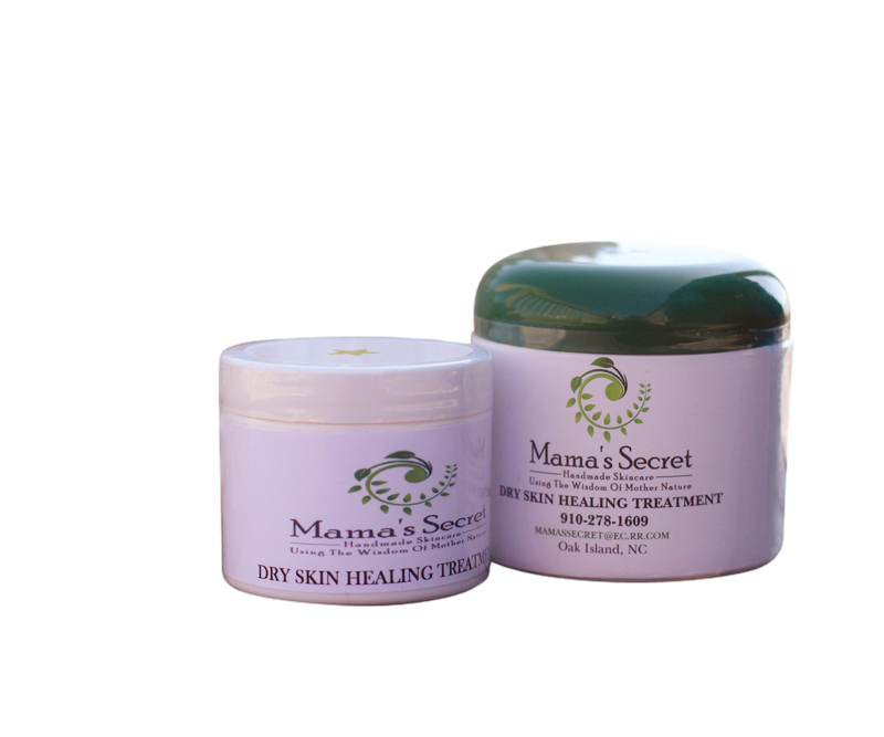 Mama's Secret product image