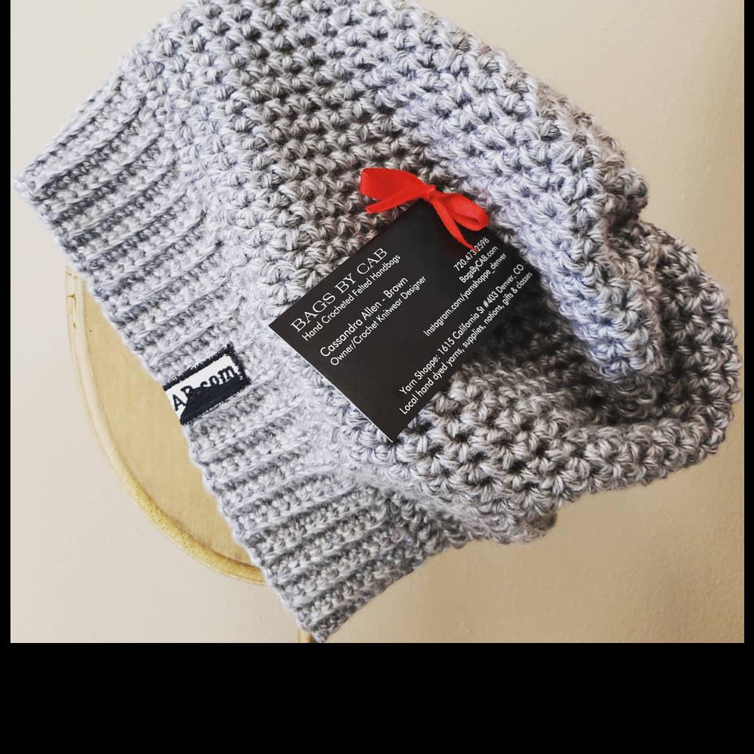 Yarn Shoppe product image