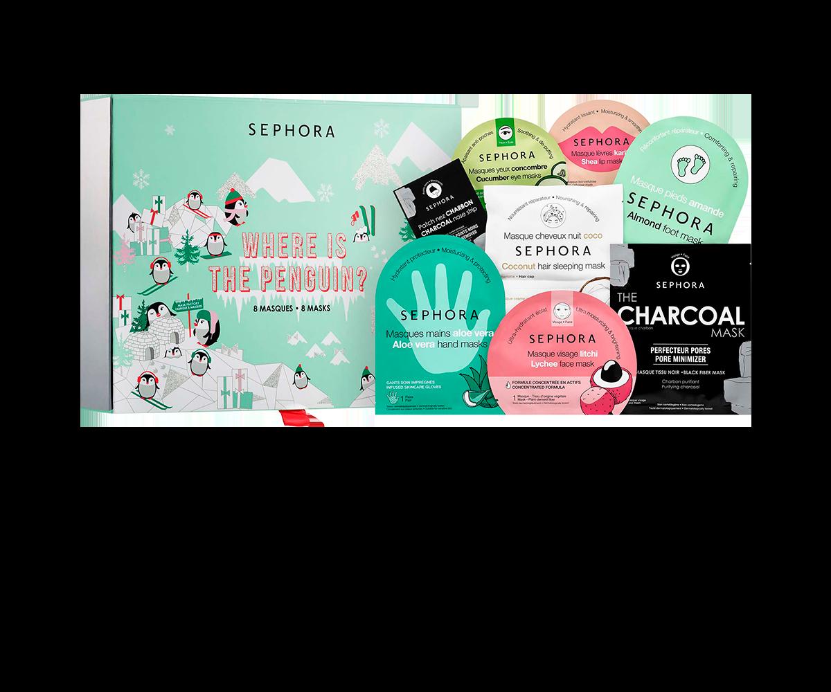 Sephora product image