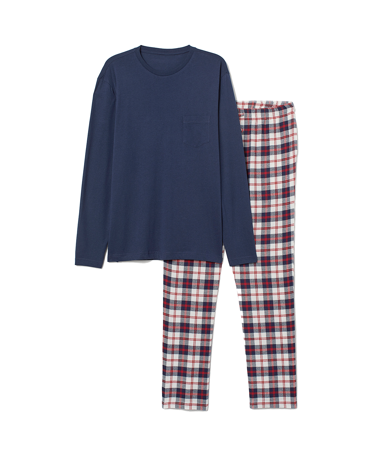 Old Navy product image