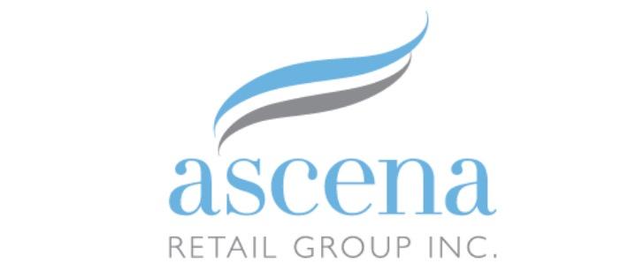 Ascena Retail Group Inc logo