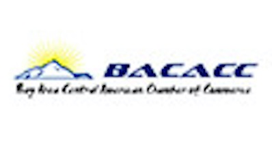 Bay Area Central American Chamber of Commerce logo