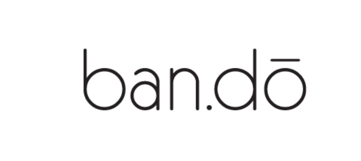 Bando logo