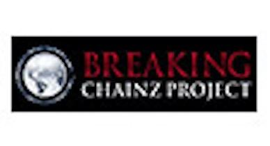 Breaking Chainz Project logo