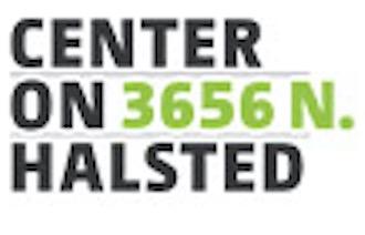 Center on Halsted logo