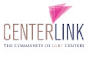 Centerlink logo