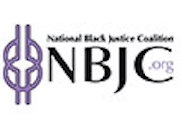 National Black Justice Coalition logo