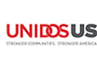 Unidos US logo