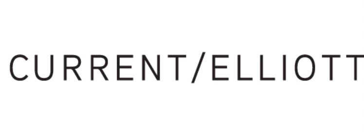 Current/Elliot logo