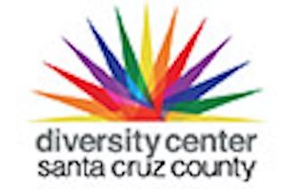 The Diversity Center logo