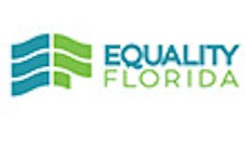Equality Florida logo