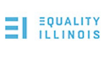 Equality Illinois logo