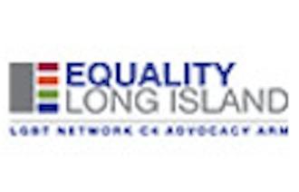 Equality Long Island logo