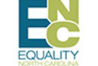 Equality North Carolina logo