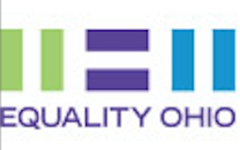 Equality Ohio logo