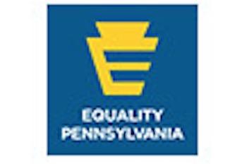 Equality Pennsylvania logo