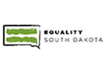 Equality South Dakota logo
