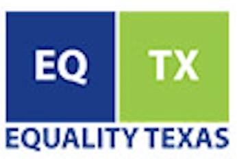 Equality Texas logo