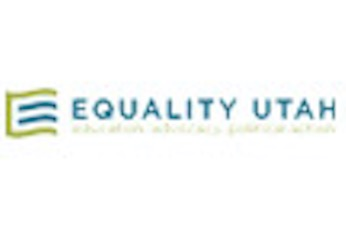 Equality Utah logo