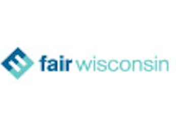 Fair Wisconsin logo