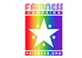 Fairness Campaign logo