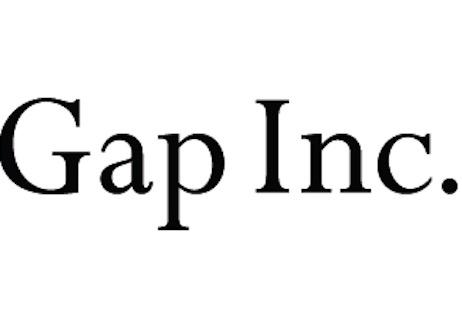 Gap Inc. logo
