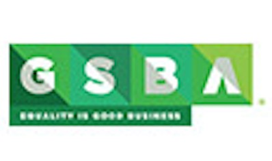 GSBA – Greater Seattle Business Association logo