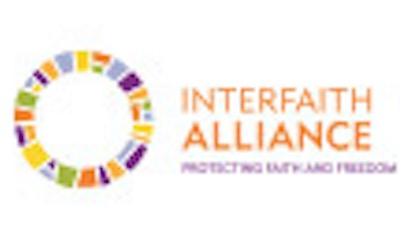 Interfaith Alliance logo