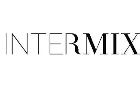 Intermix logo