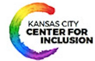 Kansas City Center for Inclusion logo