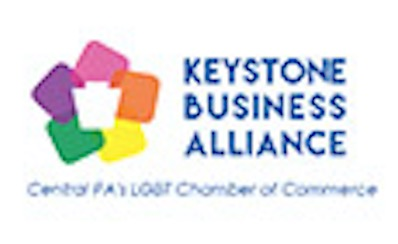 Keystone Business Alliance logo