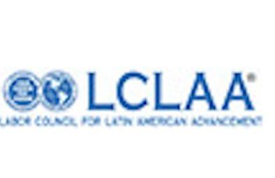 LCLAA logo
