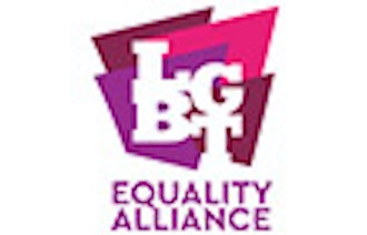 LGBT Equality Alliance of Chester County logo