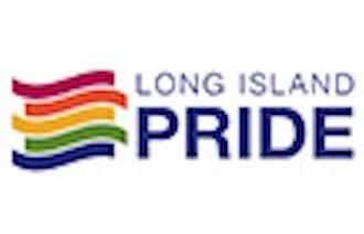 Long Island Pride logo