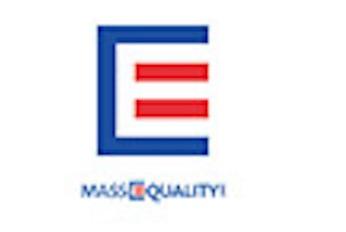 Mass Equality logo