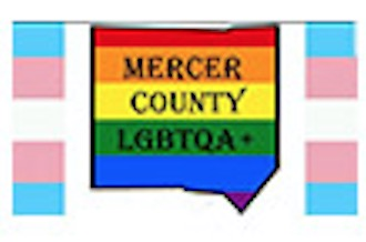 Mercer County LGBTQ+ Center