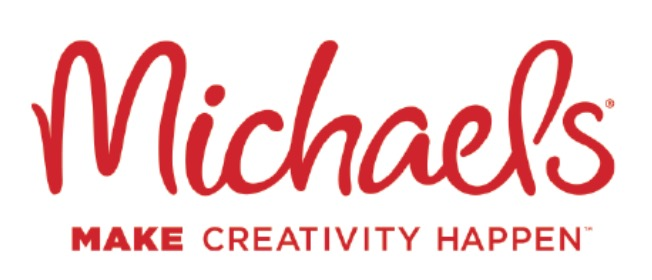 Michaels Craft Stores logo