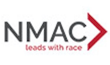 National Minority AIDS Council logo