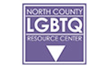 NC LGBTQ Resource Center logo