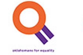 Oklahomans for Equality logo
