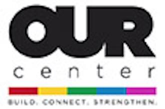 OUR Center Reno logo
