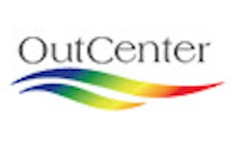 OutCenter logo