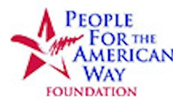 People for the American Way logo