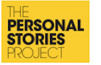 The Personal Stories Project