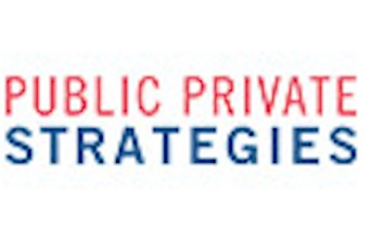 Public Private Strategies