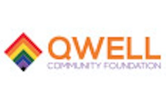 QWELL logo