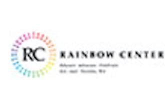 Tacoma Rainbow Center logo