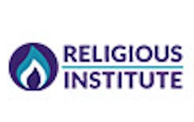 Religious Institute logo